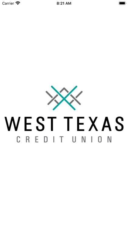 West Texas Credit Union Mobile