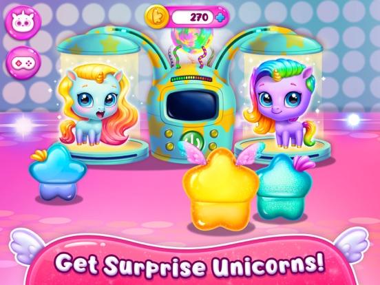 Kpopsies - My Cute Pony Band screenshot 10