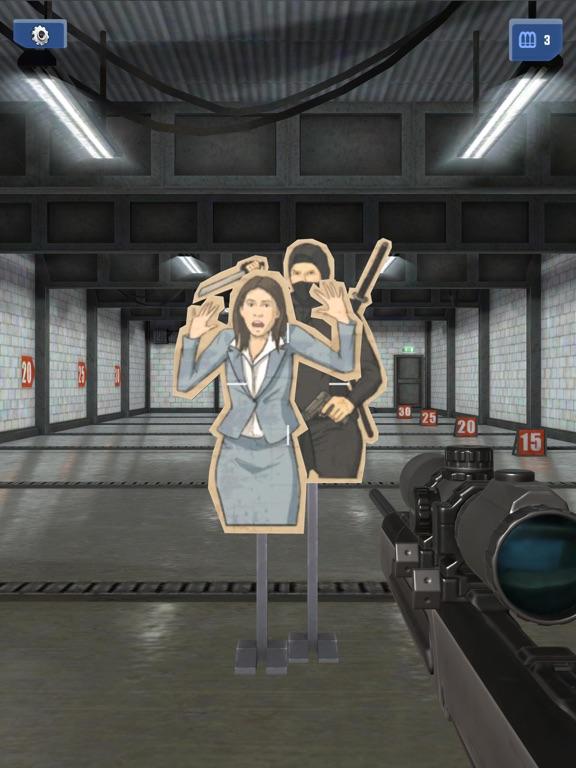 Guns Master screenshot 15