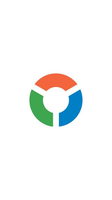 ピース・ビズ紹介画像1