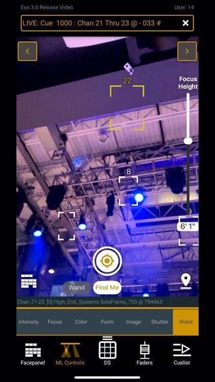 iRFR - BTS screenshot-6
