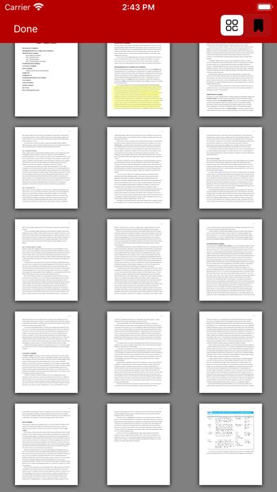 messages.download PDF Maker : Converter,Scanner software