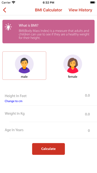 Sunny's Fitness Factory screenshot 2
