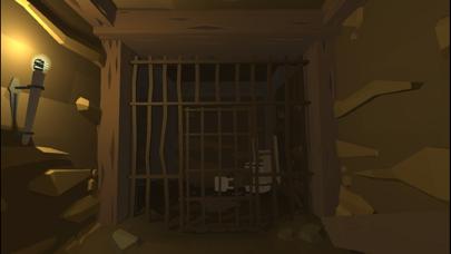 脱出ゲーム -Exit- screenshot 4
