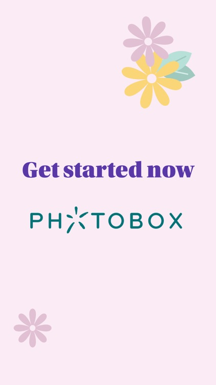 Photobox: Photo Prints & Books screenshot-5