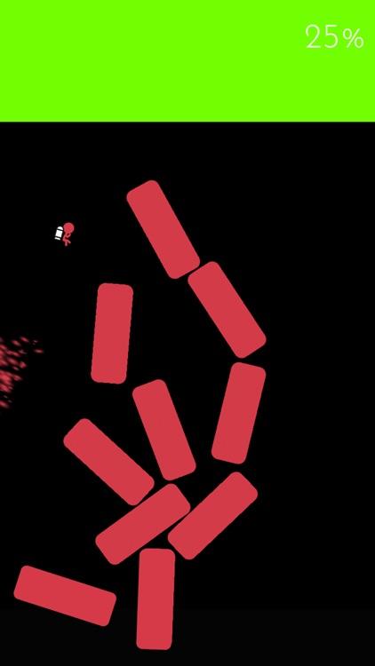 Jetpack VS. Colors screenshot-0