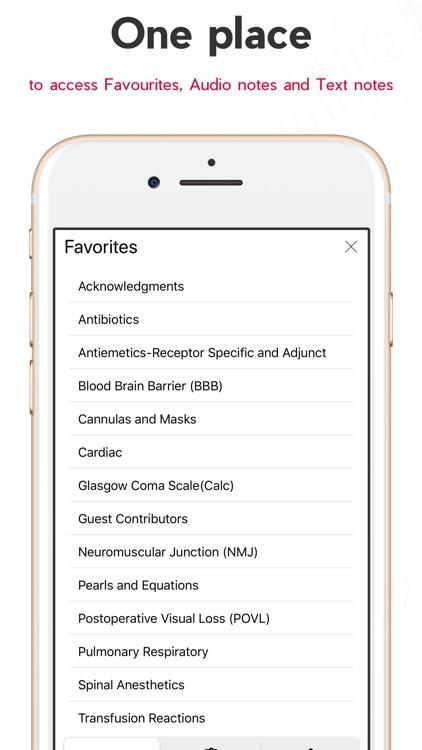 Stedman's Medical Dictionary + screenshot-4