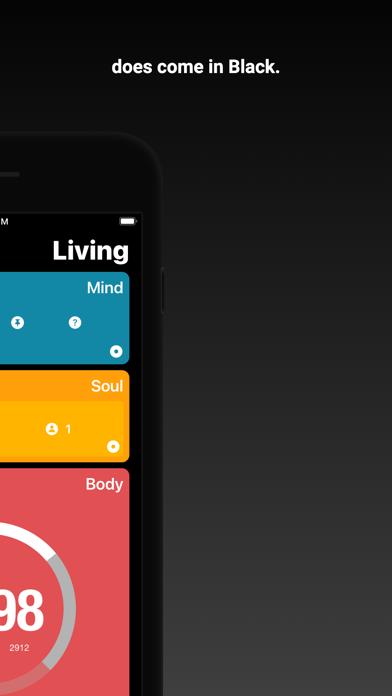 Life - Less for More screenshot 10