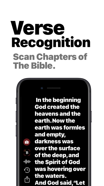 Bible Learning+