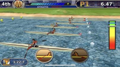 陸上競技: Athletics (Full Version)のおすすめ画像4