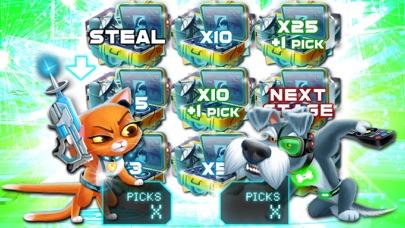 Club Vegas クラブベガス: カジノスロットゲームのおすすめ画像6