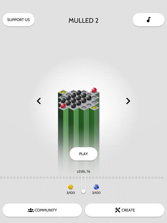 Mulled 2: Solve, Create, Share screenshot 14