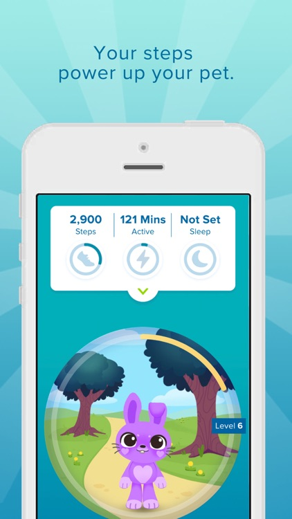 Get Fit Puzzle screenshot-1