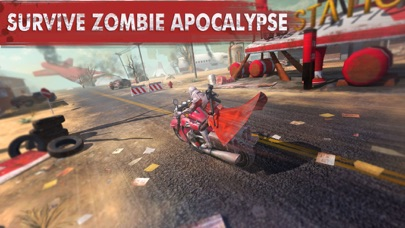 Survival: Wasteland Zombie free Coins hack