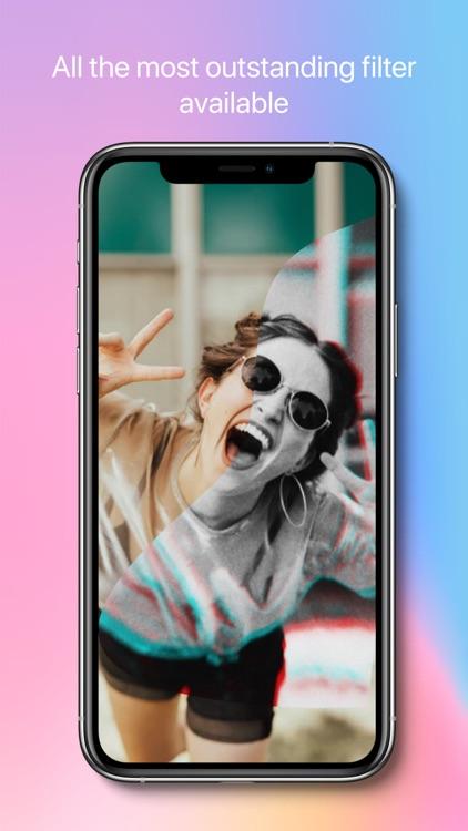 Photo Mask Pro screenshot-3
