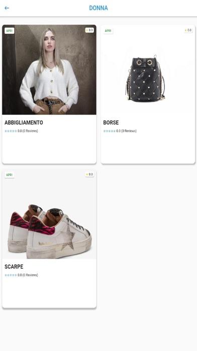 New Style screenshot 3