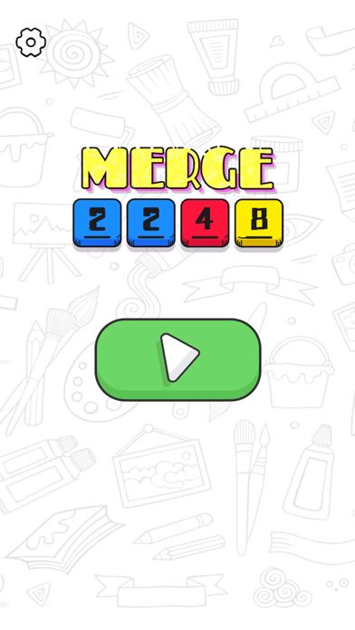 Screen Shot Merge: 2248! 0