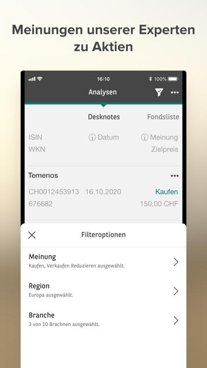 myPrivateBank screenshot-6