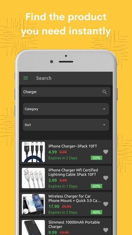 GarageX Deals Codes Coupons