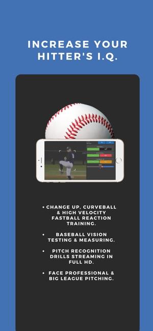 AppliedVisionBaseball