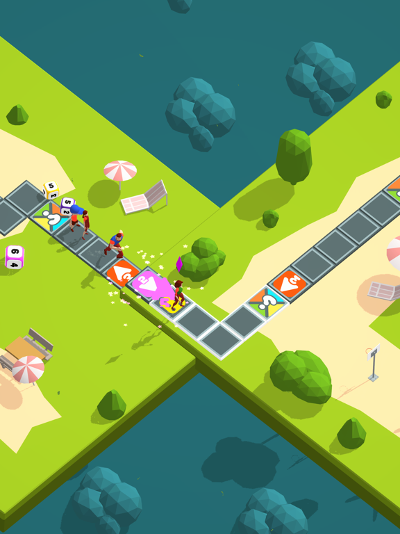 Party Masters screenshot 9
