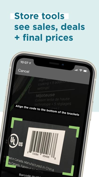 Kohl's - Shopping & Discounts screenshot-4