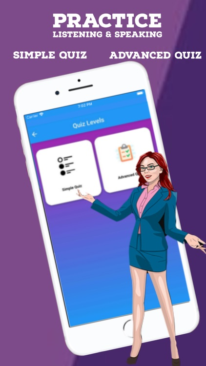 iLearn- Learn Languages screenshot-4