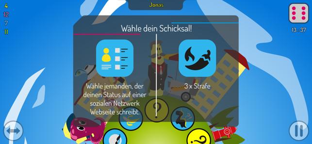 App aufgaben trinkspiel mit Trinkspiel