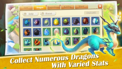 Dragon Tamer: Genesis for windows pc