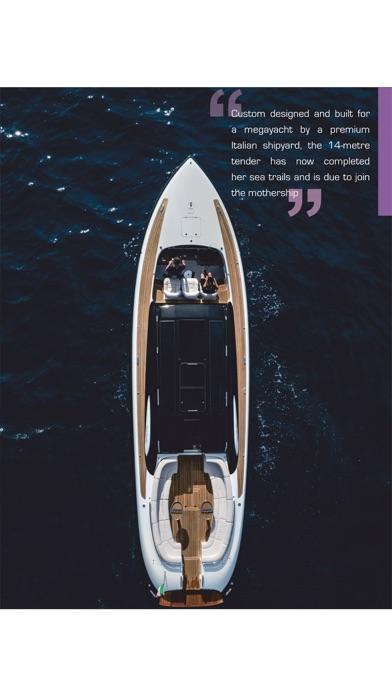 Boat Attitude InternationalScreenshot of 6