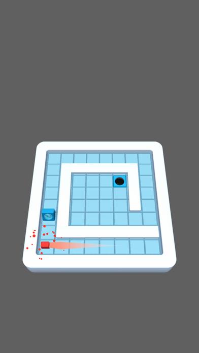 Shape Shift 3D screenshot 7