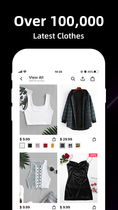 ZAFUL - My Fashion Story wiki review and how to guide