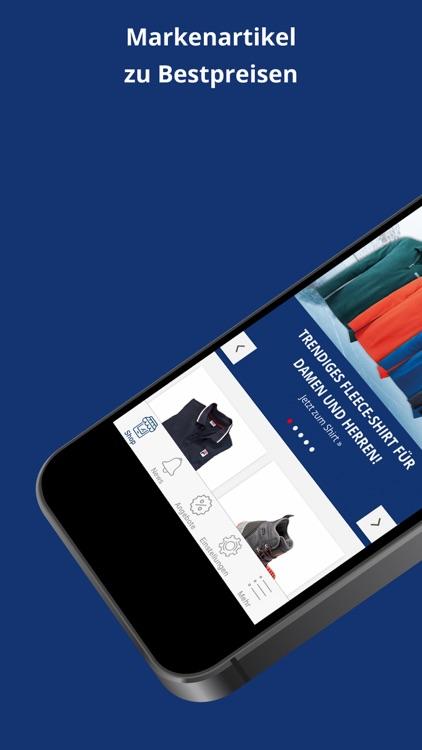 Personalshop: Mode & mehr
