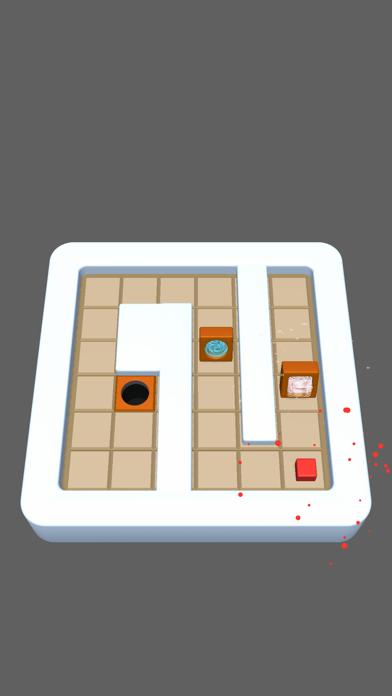 Shape Shift 3D screenshot 1