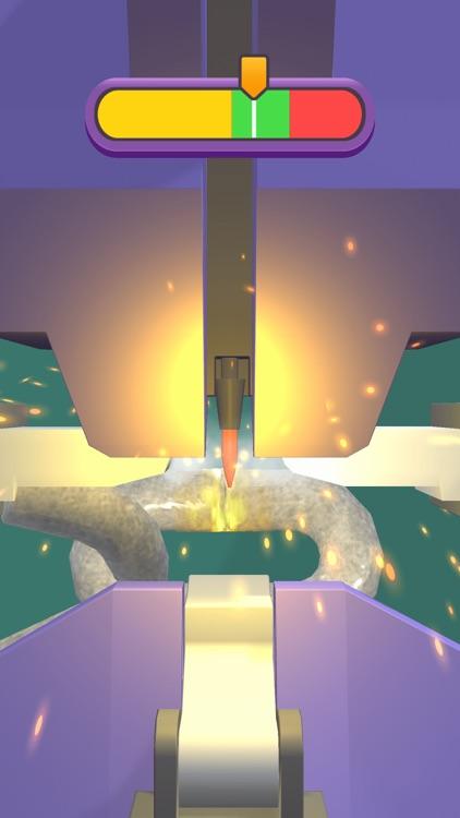 Satisfaction Factory screenshot-3