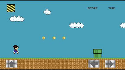 PYON PYON GO screenshot 2