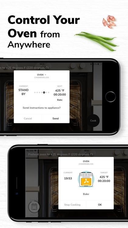 SideChef: Recipes+Meal Planner screenshot-8