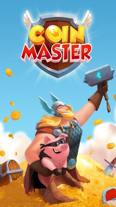 Descargar Coin Master para Android