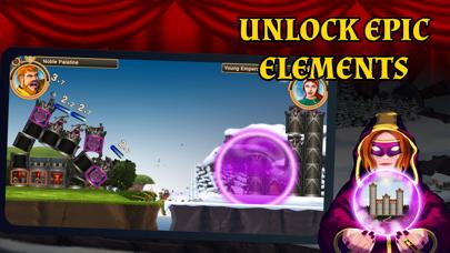Siege Castles screenshot 6