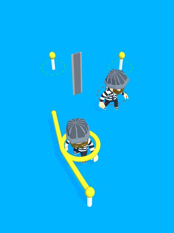 Rope Bind screenshot 9
