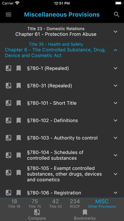 PA CJ Reference - 2021 screenshot-5