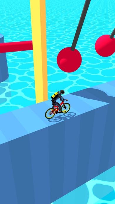 Bike Stars screenshot 2
