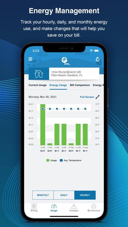 FPL screenshot-2