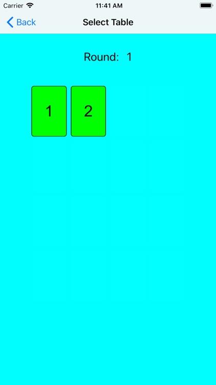 PhoneScorer screenshot-4