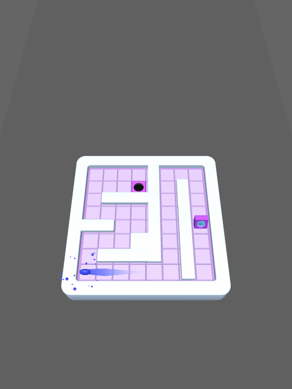 Shape Shift 3D screenshot 10