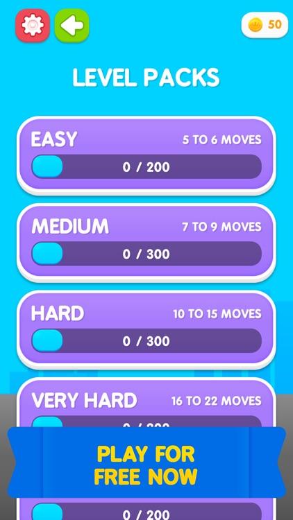 UnBlock Taxi! unblock Puzzle screenshot-3