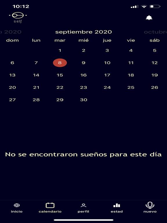 Aluo screenshot 7