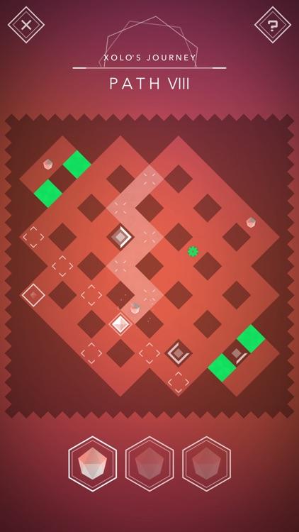 Vía screenshot-7