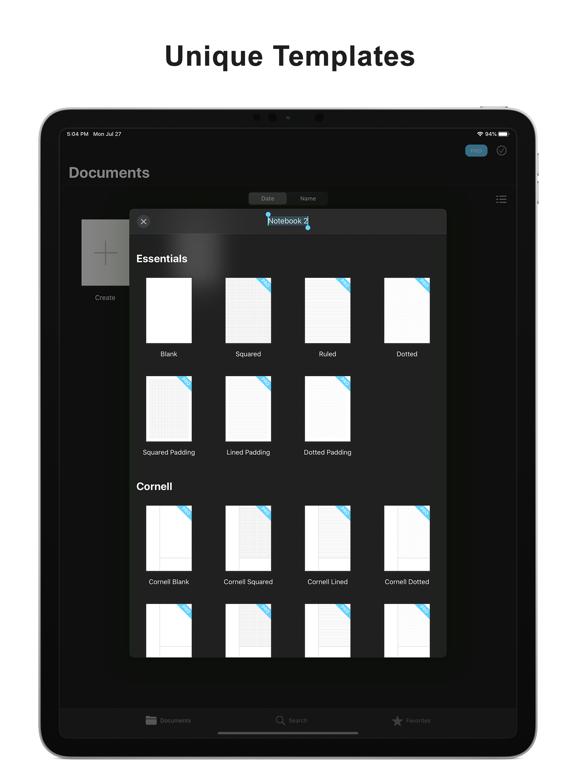 PDF Boss Screenshots