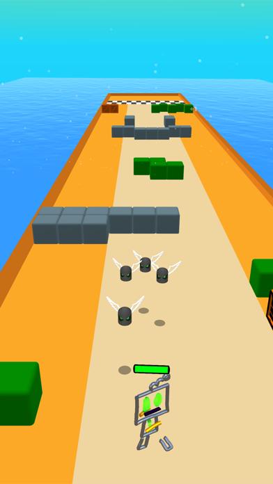 Draw Adventures screenshot 6